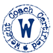 weight coach badge 100 low