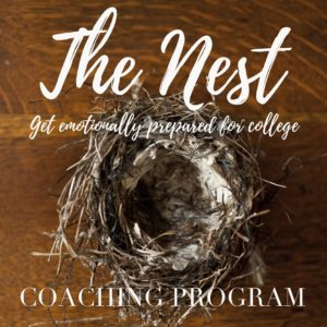 The Nest Coaching Program